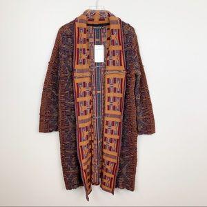 Antik Batik Sweaters for Women  d726da65e